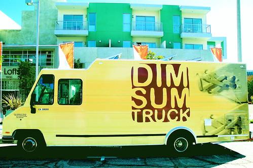 dimsumtruck