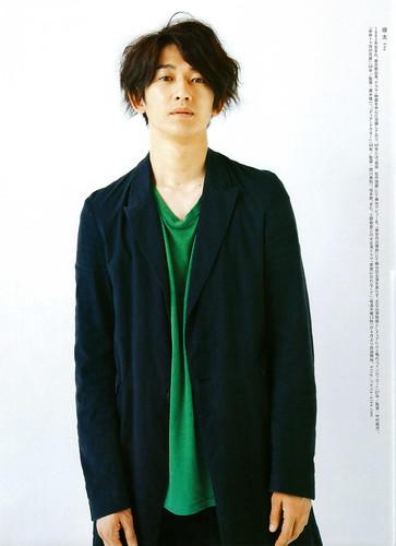 日本映画magazine vol13-p25