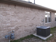 Tankless Hot Water Heater Before 004