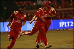 royal challengers,rcb,royal challengers bangalore,clt20 2010,champions league