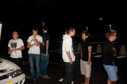 2010.03.14 - Edge Racing/AUSCA Meet [Fallenangel] Pics now UP! 4479876371_9e25e4c609