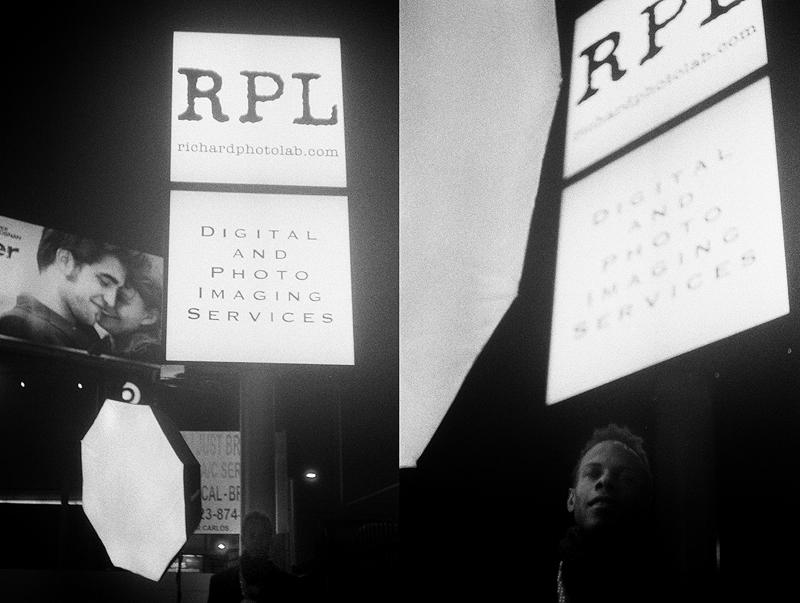 RPL Opening