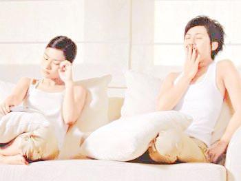 台北床墊,LOHAS床墊,台灣新創品牌床墊-新聞轉載圖片