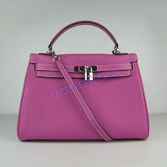 Hermes Kelly (  Herms for sale) Tags: