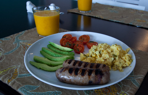 Sausage_And_Eggs-1