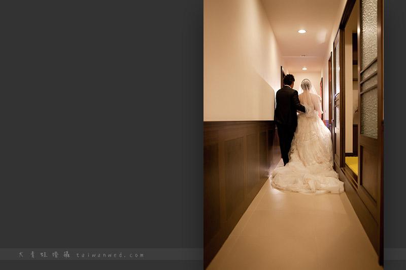 亦恆&慕寒-081-大青蛙婚攝