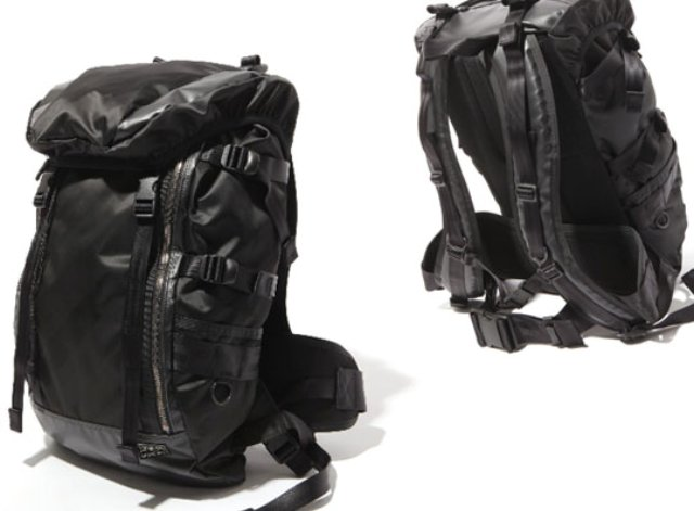 cls-slashed-shell-sack-front