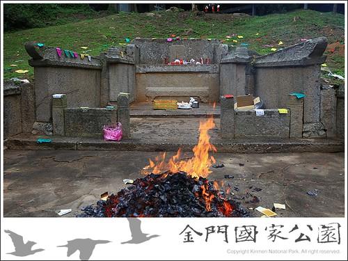 瓊林太武山墓祭-03