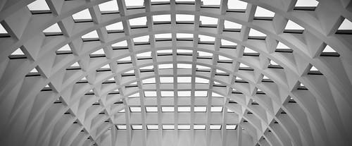 Berlin Architecture (23)