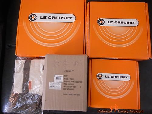 LE CREUSET_gift