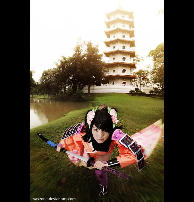 murasama-01