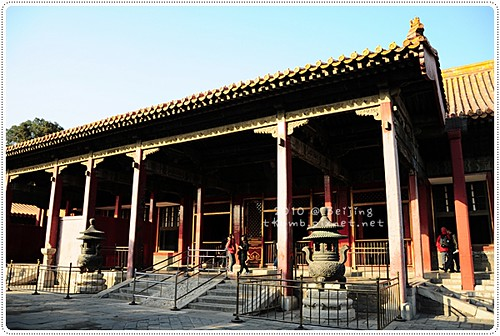 北京故宮 (39).JPG