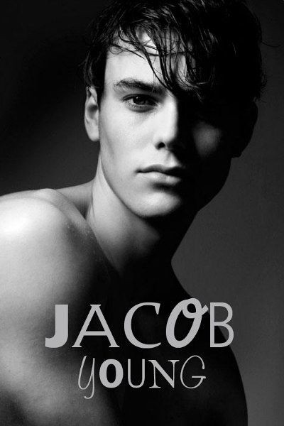 SS12 Milan Show Package_Why Not044_Jacob Young(Fashionisto)