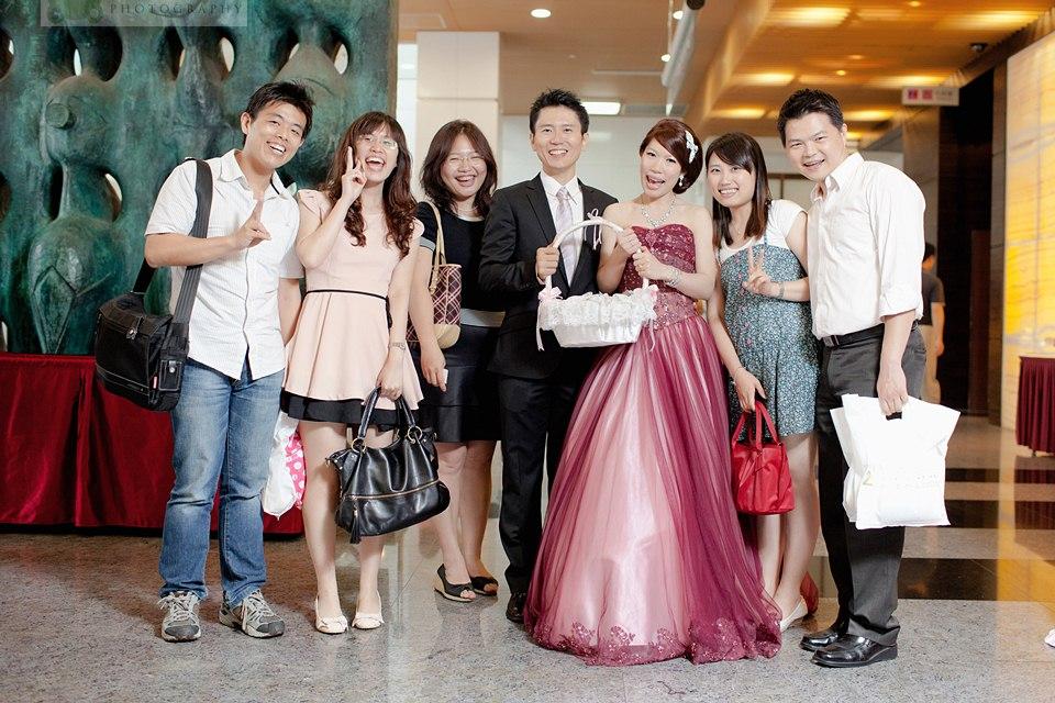 Chieh+Chun-184