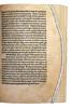Annotations in Stella clericorum