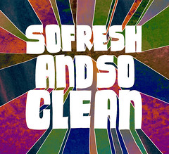 So & Fresh So Clean (Jay Roeder) Tags: jason glass illustration poster typography sketch lyrics hand drawing fresh andre stained clean doodle letter lettering hip hop draw 3000 freshness outkast handlettering dailydrawing roeder dailydrawings jayroeder wwwjayroedercom