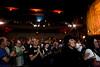 Grillo_Frameline_7-434 (framelinefest) Tags: film lesbian documentary castro wish filmfestival 2011 chelywright wishme wishmeaway anagrillo frameline35 06222011 anagrilloforframeline35