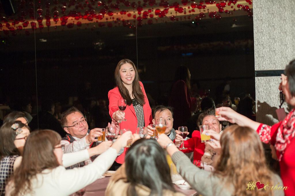 婚禮攝影,婚攝,台北水源會館海芋廳,台北婚攝,優質婚攝推薦,IMG-0060