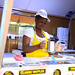 "2016-11-05 (180) The Green Live - Street Food Fiesta @ Benoni Northerns • <a style=""font-size:0.8em;"" href=""http://www.flickr.com/photos/144110010@N05/32194837233/"" target=""_blank"">View on Flickr</a>"