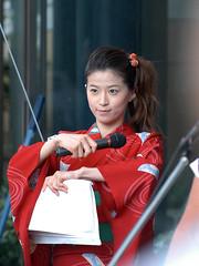 2004.08.29 石井希和 / スーパーよさこい 05