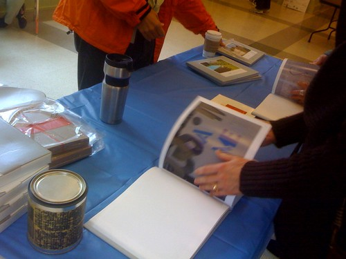 Photo Book Fair