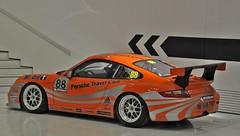 PMDSC_0984 (Dutch-Image) Tags: museum stuttgart 911 porsche gt rs 904 917 944 carrera gts 928 356 924 935 boxter zuffenhausen 597 ferdinandporsche jagdwagen 91720