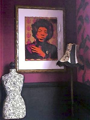 jimi in the duchess