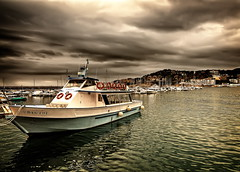 Sant Feliu de Guxols (Jose Luis Mieza Photography) Tags: sea espaa mer mar spain mediterraneo catalonia girona catalunya costabrava catalua mediterranea santfeliudeguixols benquerencia bajoampurdan reinante jlmieza thesuperbmasterpiece sanfeludeguixols reinanteelpintordefuego santfeliudeguisols joseluismieza peregrino27newvision