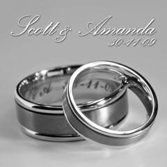 Rings (ssbuchanan) Tags: wedding rings ringlight strobist rayflash