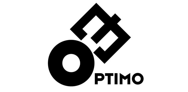 Optimo Podcast 2 – Jerk It (Image hosted at FlickR)