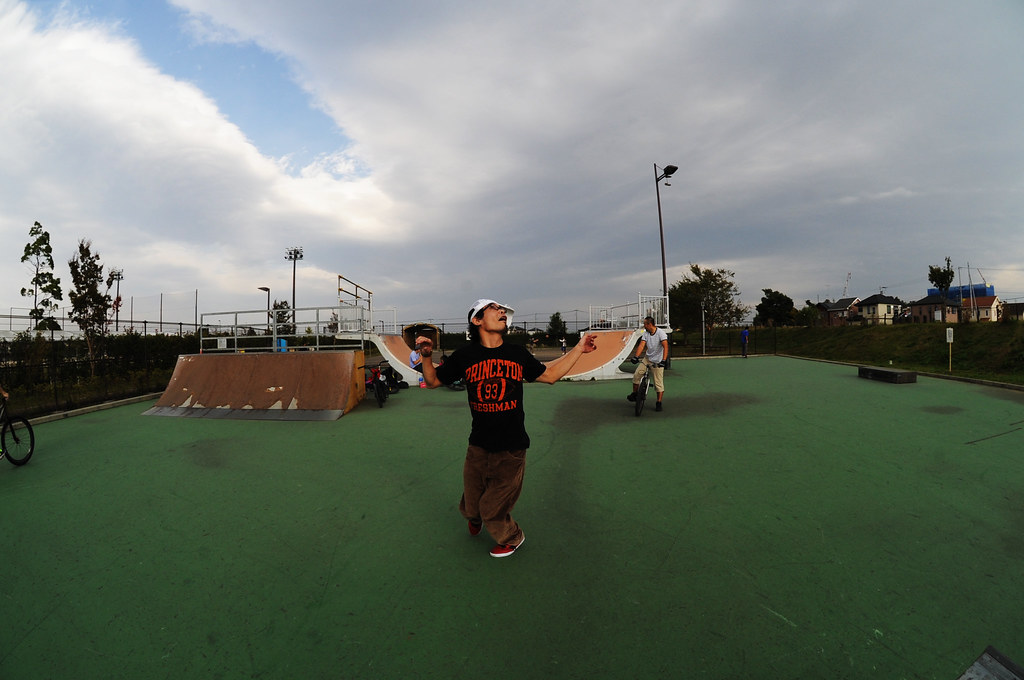 09/10/20 Ohne Park_3482