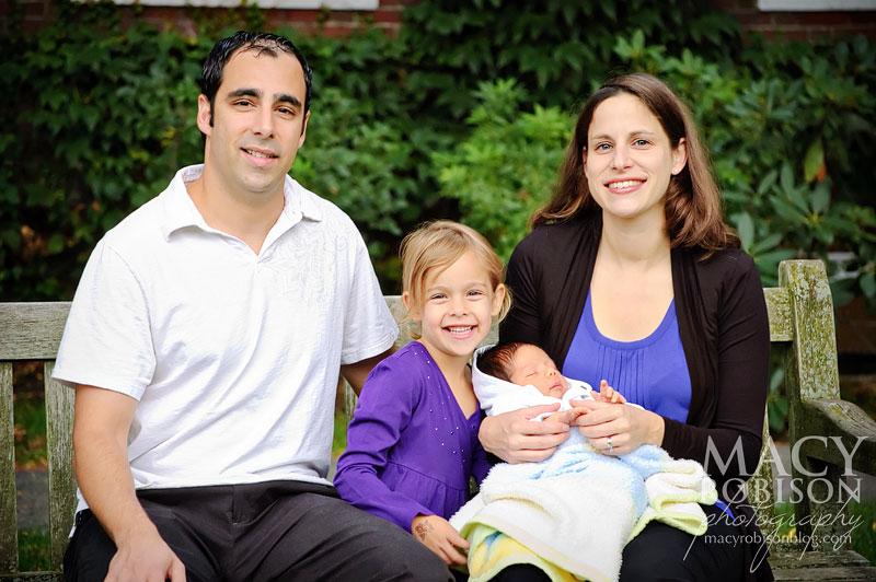 Boston-Family-Portrait-3