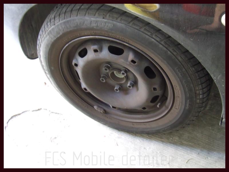 Seat Ibiza 2004 negro mágico-005