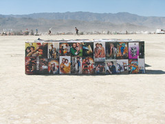 burningman-0132