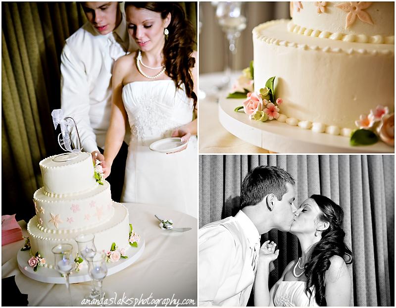 040 cake