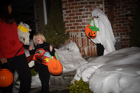 Halloween_09-4