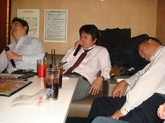 2009-01-24_01-40-25_DSC-T200
