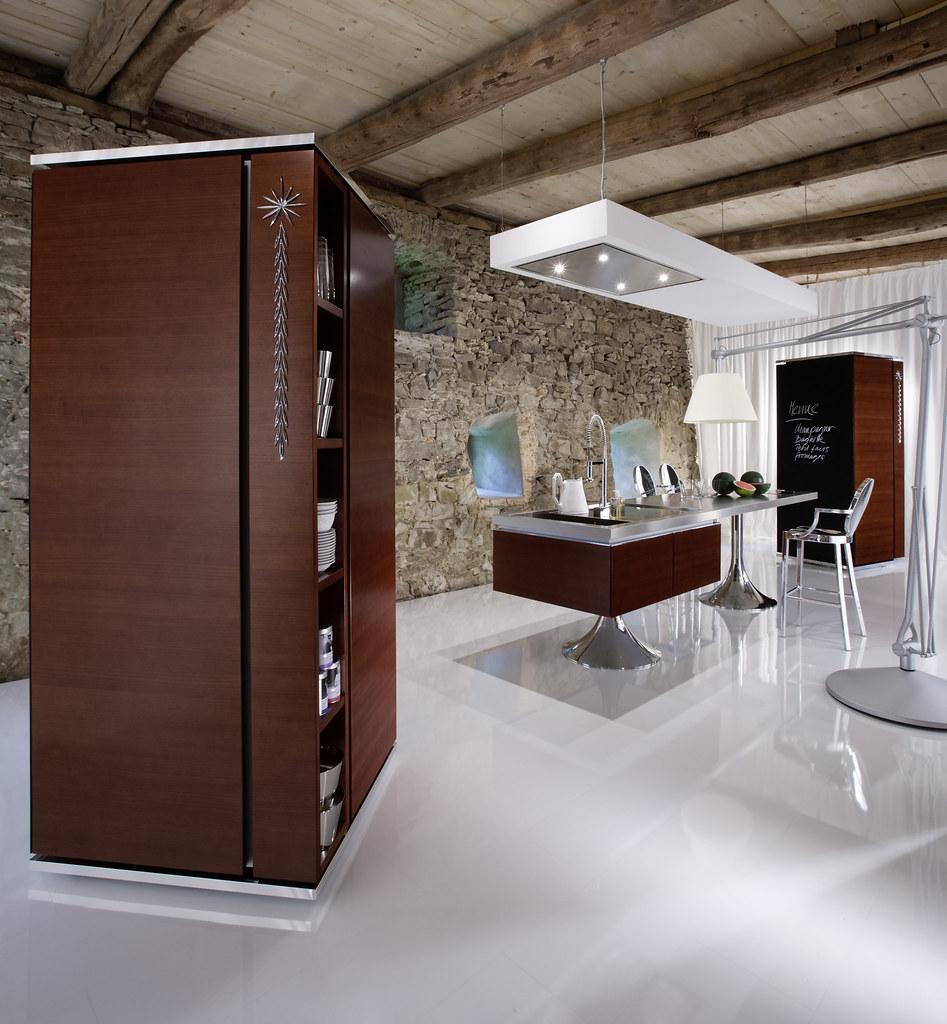 the world 39 s best photos by warendorf flickr hive mind. Black Bedroom Furniture Sets. Home Design Ideas