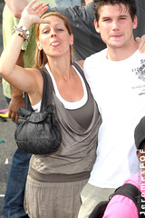 Dance Parade 2009 (1768) (JeromesPOF) Tags: city ladies girls friends party people music woman cute sexy love netherlands armpit girl laughing geotagged happy dance rotterdam couple friendship pareja amor paar dancer parade together passion happycouple lovely cuteness cheerful casal mates cutecouple 2009 liebe liefde prettygirl par coppia kjrlighet havingfun iwillfollow danceparade armsup prettywoman partypeople dancemusic lovelycouple lovingcouple nicecouple pariskunta rakkaus lookingatcamera leukstel lookingintocamera coolhaven partypicture danceevent sexyarms danceparaderotterdam fitforfreedanceparade rotterdamdanceparade femalearms womansarms 080809 200908 20090808 8augustus2009 womensarms jpofdp09batch08 geo:lat=519094624444447 geo:lon=445772966666359