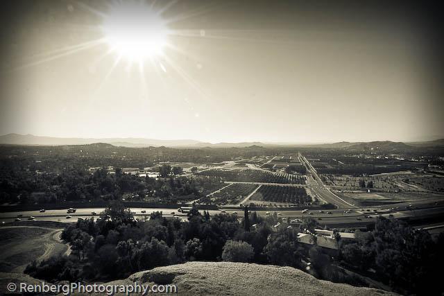 RenbergPhoto UCR Landscapes-3