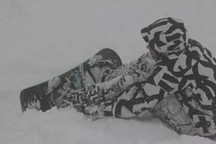 Panarotta 2009 nov (angrodZ) Tags: freestyle neve snowboard rdm panarotta
