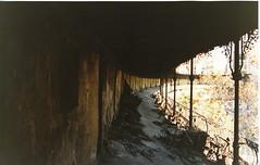 Beti-Jai 11-1989 8