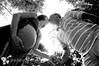 Love´s in the air (Paula Jardim, Fotógrafa RJ) Tags: baby rio brasil riodejaneiro mom ensaio pregnant maternity jardimbotânico bebê triplets poses mamãe gravidez papai maternidade grávida dady trigêmeos