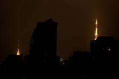 Anglų lietuvių žodynas. Žodis blackout reiškia Užtemimas lietuviškai.