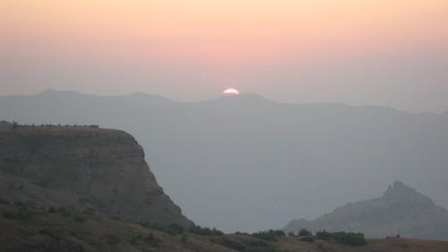 mahabaleshwar-nov 09 322