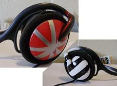 HeadphoneMod_1