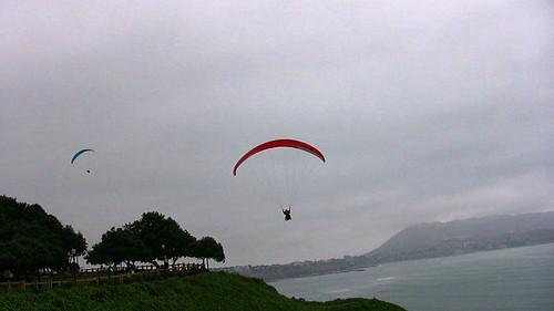 gliders2.jpg