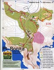 2009 SS Finals Point Bonita0001
