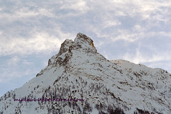 valpelline  664 (mikek666) Tags: snow ice gelo frozen nieve sneeuw led neve eis hielo kar eira elurra ijs ghiaccio buz congelados   izotz  izoztu