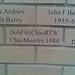 DobFitzChaoRTW ChasMontes 1980